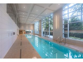 """Photo 40: 509 1501 VIDAL Street: White Rock Condo for sale in """"Beverley"""" (South Surrey White Rock)  : MLS®# R2465207"""