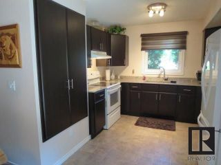 Photo 4: 202 Dunits Drive in Winnipeg: Sun Valley Park Residential for sale (3H)  : MLS®# 1819292