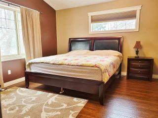 Photo 12: 10707 76 Avenue in Edmonton: Zone 15 House for sale : MLS®# E4234389