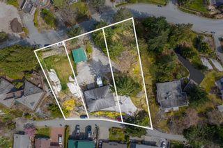 """Photo 3: 38287 VISTA Crescent in Squamish: Hospital Hill House for sale in """"Hospital Hill"""" : MLS®# R2618571"""