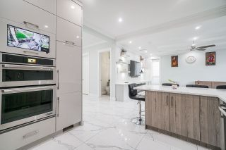 Photo 11: 9399 160 Street in Surrey: Fleetwood Tynehead House for sale : MLS®# R2556391