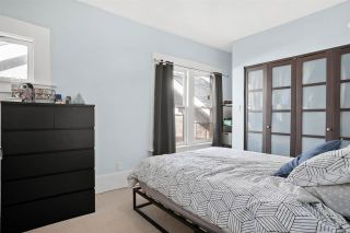 Photo 18: 2607 MACKENZIE Street in Vancouver: Kitsilano House for sale (Vancouver West)  : MLS®# R2543006