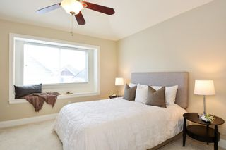 Photo 18: 6768 191A Street in Surrey: Clayton House for sale (Cloverdale)  : MLS®# R2246245