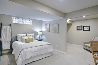 Photo 25: 75 Somerglen Place SW in Calgary: Somerset Detached for sale : MLS®# A1129654