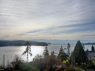 Photo 21: 6574 Goodmere Rd in Sooke: Sk Sooke Vill Core Row/Townhouse for sale : MLS®# 802961