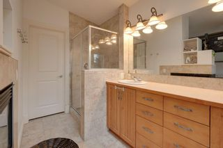 Photo 30: 2810 18 Street NW in Calgary: Capitol Hill Semi Detached for sale : MLS®# A1149727