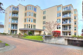 Photo 25: 1A 9851 Second St in : Si Sidney North-East Condo for sale (Sidney)  : MLS®# 871455