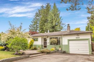 Photo 1: 11785 210 Street in Maple Ridge: Southwest Maple Ridge House for sale : MLS®# R2599519