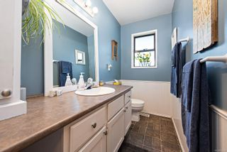 Photo 16: 4639 Macintyre Ave in : CV Courtenay East House for sale (Comox Valley)  : MLS®# 876078