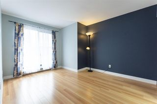 Photo 11: 304 8645 OSLER Street in Vancouver: Marpole Condo for sale (Vancouver West)  : MLS®# R2557611