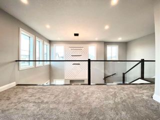 Photo 25: 6513 CRAWFORD Place in Edmonton: Zone 55 House for sale : MLS®# E4255228