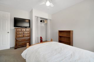 Photo 15: 6283 MORGAN Place in Surrey: Cloverdale BC 1/2 Duplex for sale (Cloverdale)  : MLS®# R2558016