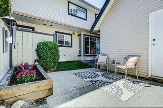"Photo 15: 16 11536 236 Street in Maple Ridge: Cottonwood MR Townhouse for sale in ""Kanaka Mews"" : MLS®# R2305474"