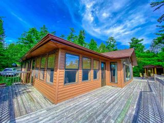 Photo 5: 48 LILY PAD BAY in KENORA: House for sale : MLS®# TB202139
