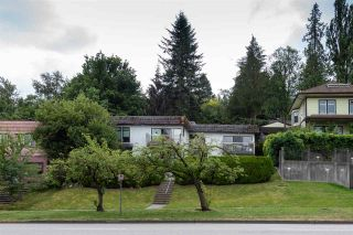 Photo 1: C 2331 ST JOHNS Street in Port Moody: Port Moody Centre Townhouse for sale : MLS®# R2479711