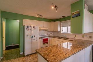 Photo 16: 76 Del Ray Close NE in Calgary: Monterey Park Detached for sale : MLS®# A1057499