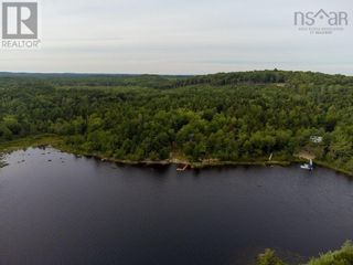 Photo 24: 107 Pine Point Way in Molega North: Recreational for sale : MLS®# 202122988