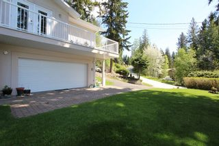 Photo 28: 7685 Golf Course Road in Anglemont: North Shuswap House for sale (Shuswap)  : MLS®# 10110438