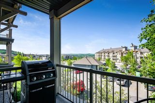 Photo 12: 217 205 Sunset Drive: Cochrane Apartment for sale : MLS®# A1120536