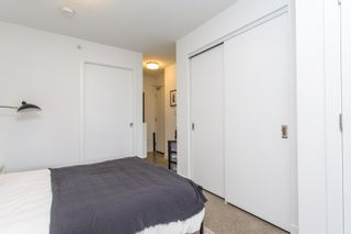"Photo 23: 509 231 E PENDER Street in Vancouver: Strathcona Condo for sale in ""FRAMEWORK"" (Vancouver East)  : MLS®# R2517562"