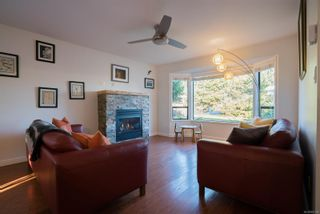 Photo 9: 2499 Divot Dr in Nanaimo: Na Departure Bay House for sale : MLS®# 861135
