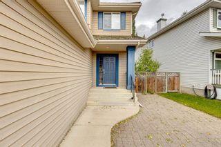 Photo 3: 636 Douglas Glen Boulevard SE in Calgary: Douglasdale/Glen Detached for sale : MLS®# A1139792