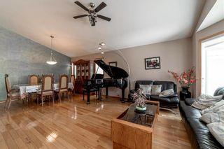 Photo 3: 10 Meadow Ridge Drive in Winnipeg: Richmond West Residential for sale (1S)  : MLS®# 202006400