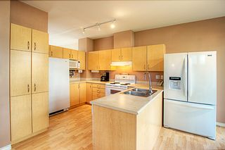 """Photo 9: 28 14959 58TH Avenue in Surrey: Sullivan Station Townhouse for sale in """"SKYLANDS"""" : MLS®# F1210484"""