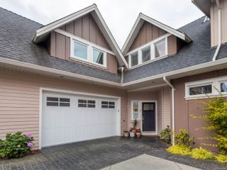 Photo 24: 2 9926 Resthaven Dr in : Si Sidney North-East Row/Townhouse for sale (Sidney)  : MLS®# 857023