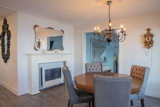 Photo 28: 4978 Fillinger Cres in : Na North Nanaimo House for sale (Nanaimo)  : MLS®# 869094
