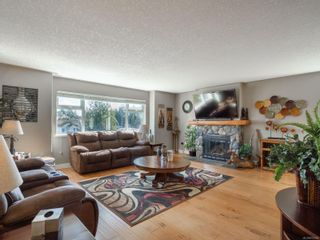 Photo 15: 4759 Spirit Pl in : Na North Nanaimo House for sale (Nanaimo)  : MLS®# 872095