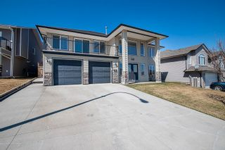 """Main Photo: 7675 GRAYSHELL Road in Prince George: St. Lawrence Heights House for sale in """"St Lawrence Heights"""" (PG City South (Zone 74))  : MLS®# R2569030"""