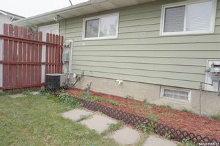 Photo 19: 95 Church Drive in Regina: Sherwood Estates Residential for sale : MLS®# SK871092
