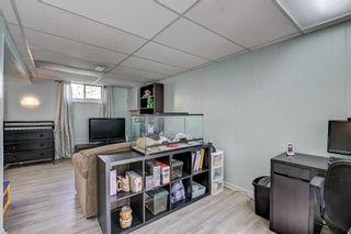 Photo 19: 2 Vankirk Road in Toronto: House (Sidesplit 3) for sale (Toronto E04)  : MLS®# E5231596