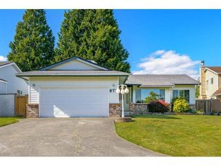 """Photo 1: 972 161A Street in Surrey: King George Corridor House for sale in """"EAST SUNNYSIDE TO HWY 99"""" (South Surrey White Rock)  : MLS®# R2615544"""