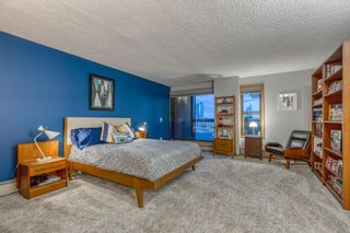 Photo 20: 402 320 Meredith Road NE in Calgary: Crescent Heights Apartment for sale : MLS®# A1143328
