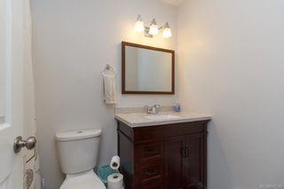 Photo 16: 2670 Selwyn Rd in Langford: La Atkins Half Duplex for sale : MLS®# 842244