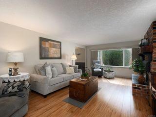 Photo 4: 6712 Helgesen Rd in : Sk Broomhill House for sale (Sooke)  : MLS®# 878254
