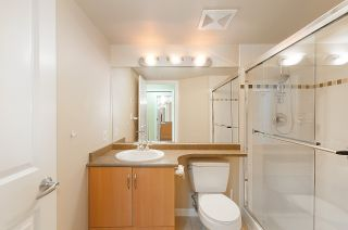 """Photo 6: 1401 4380 HALIFAX Street in Burnaby: Brentwood Park Condo for sale in """"BUCHANAN NORTH"""" (Burnaby North)  : MLS®# R2220423"""