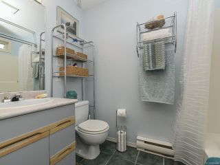 Photo 32: A 2143 MISSION ROAD in COURTENAY: CV Courtenay East Half Duplex for sale (Comox Valley)  : MLS®# 805866