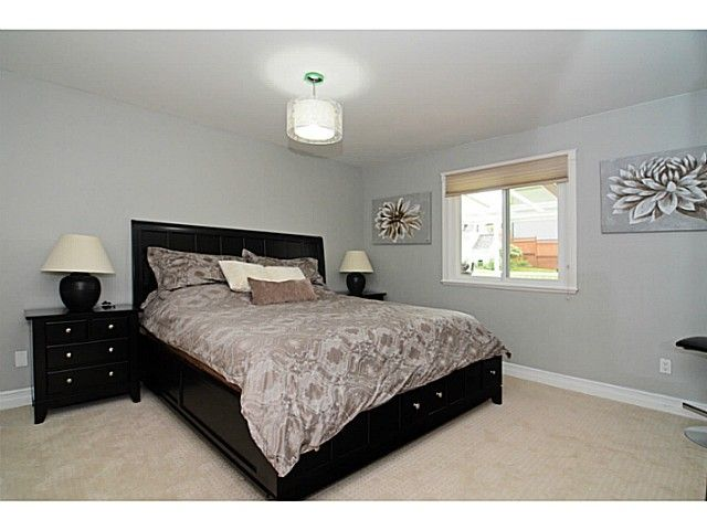 Photo 10: Photos: 1385 GLENBROOK ST in Coquitlam: Burke Mountain House for sale : MLS®# V1120791