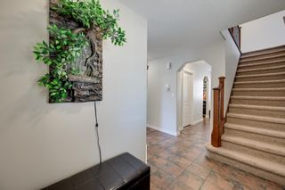 Photo 4: 1329 MALONE Place in Edmonton: Zone 14 House for sale : MLS®# E4247611