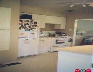 "Photo 5: 9781 128A ST in Surrey: Cedar Hills House for sale in ""CEDAR HILLS"" (North Surrey)  : MLS®# F2610982"