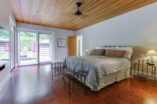 Photo 15: 40 GEORGIA Wynd in Delta: Pebble Hill House for sale (Tsawwassen)  : MLS®# R2559419