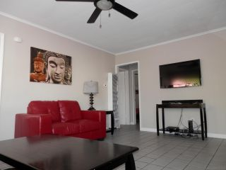 Photo 9: MISSION BEACH Property for sale: 741-743 Isthmus Ct in San Diego