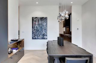 Photo 8: 10232 130 Street in Edmonton: Zone 11 House for sale : MLS®# E4246895