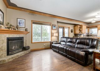 Photo 18: 237 West Lakeview Place: Chestermere Detached for sale : MLS®# A1111759