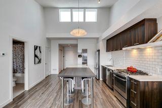 Photo 7: 408 730 5 Street NE in Calgary: Renfrew Apartment for sale : MLS®# A1143891