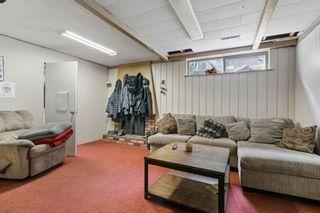 Photo 23: 10190 HYMAR Drive in Chilliwack: Fairfield Island House for sale : MLS®# R2593836
