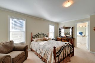 Photo 13: 7386 201B STREET in Langley: Willoughby Heights House for sale : MLS®# R2033302
